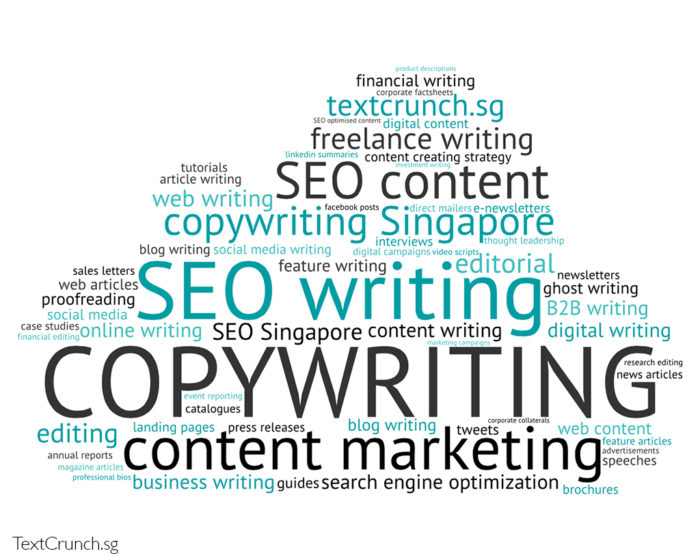 SEO Writing, Copywriting, Content Marketing, Creative Content Specialists, Professional Writing Service, Freelance Writer Lesley M. Patterson AKA Lady Opaque
